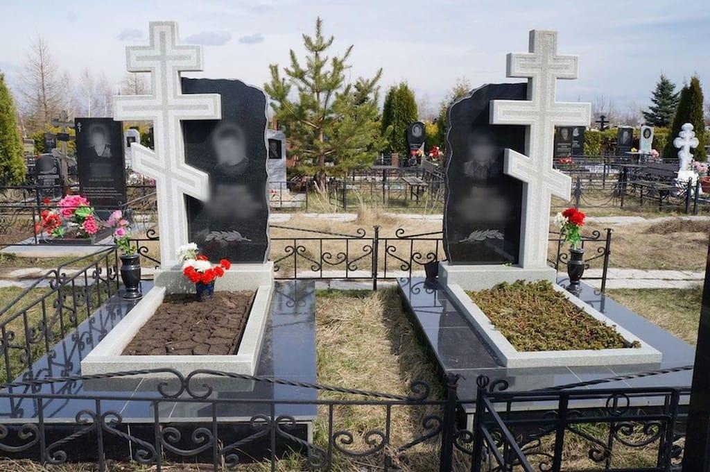 Изготовление памятников в москве у города изготовление портретов на памятниках видео